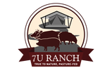 7U RANCH, LLC